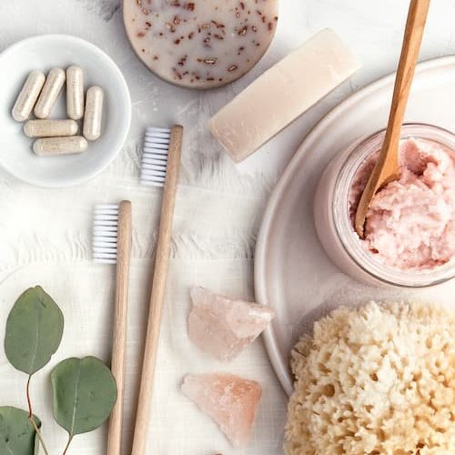 Clean-Beauty_Social-Squares_Styled-Stock_01227-1-1.jpg