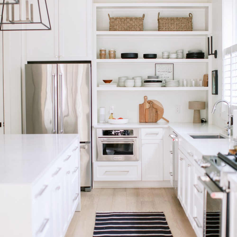 home-interiors_Social-Squares_Styled-Stock_0119